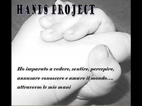 hands project