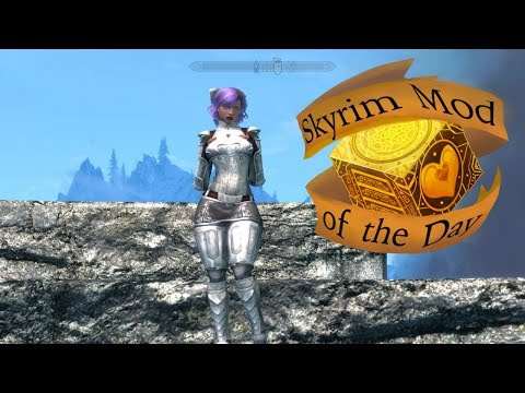 Full Download] Skyrim Gotha Rensa