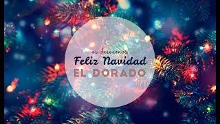 Orchestra El Dorado - Feliz Navidad | Merry Christmas