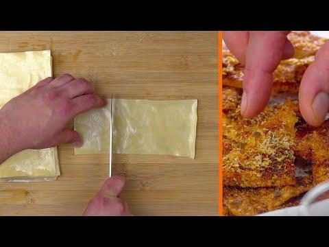 voilà-comment-on-transforme-des-lasagnes-en-repas-de-fête-!