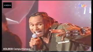 Download lagu DEF-GAB-C - CINTA SAKTI (LIVE 2000)