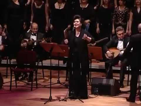 Semur Memmedov - Gelmedi o (Acoustic)