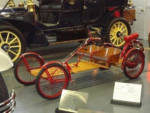 1914 auto red bug flyer 1931 indycat 1947 wurutzer more. Black Bedroom Furniture Sets. Home Design Ideas