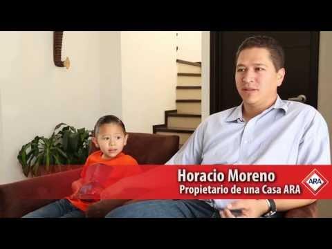 39 Fraude Con Casas Ara 39 Doovi