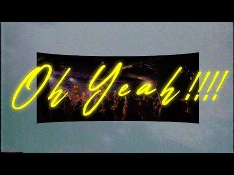 FREAK / Oh Yeah!!!!(Short Ver.)