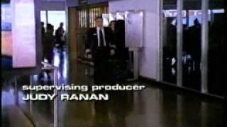 Pandora's Clock Part 1