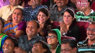 Hasyano Sardar ||Part-1||Gujarati Latest Comedy 2015||Dhirubhai Sarvaiya