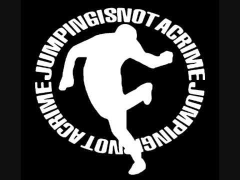 dj twisty-jump (jumpstyle music)