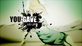 The Power Of Your Love (Oficial Lyric Video)