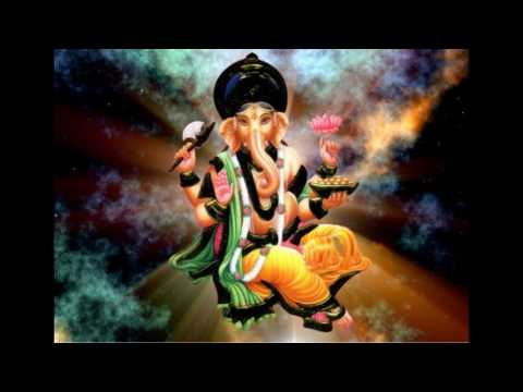 God Ganesha Beautiful Images Wallpapers Latest Pictures