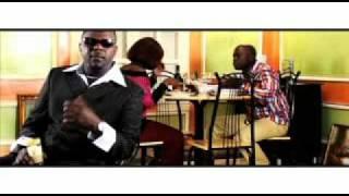 papa wemba 2010
