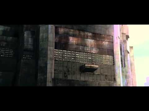 district 11[official trailer]