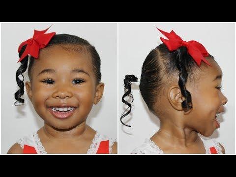 making-sefari's-hair-appear-longer-hairstyle-|-toddler-hairstyles