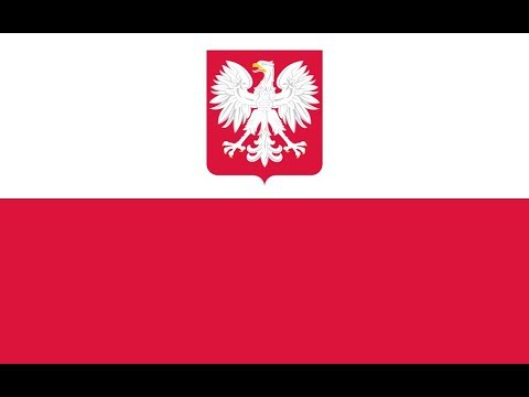 Peoples Republic of Poland: Prosperous Worker's State