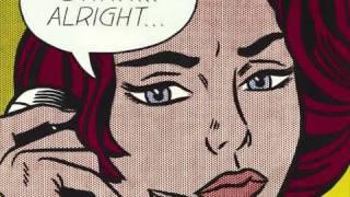 ►Sophie Daumier◄ - Femme, Femme