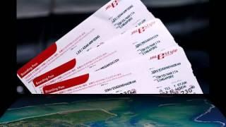 скидки на авиабилеты для жителей калининграда 2015(, 2015-01-05T14:51:42.000Z)
