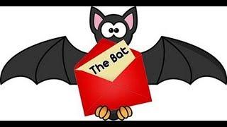 как настроить почту в The BAT