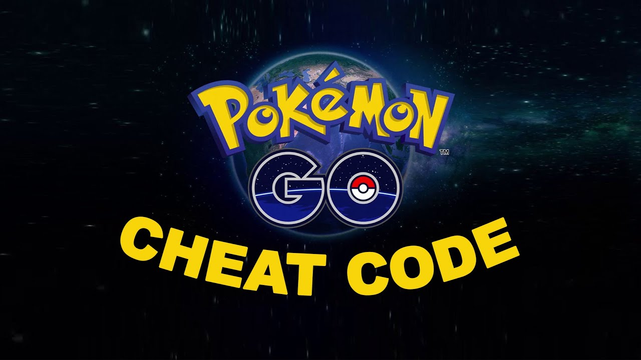 √ Pokemon Ruby Lucky Egg Cheat | Pokmon Go Lucky Egg Fast