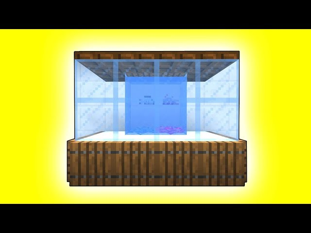 Subscribers SparkofPhoenixs Realtime YouTube Statistics - Minecraft hauser verbessern