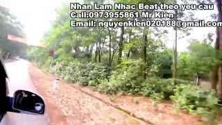 Beat Câu Chuyện Đầu Năm Version 2015 Nguyễn Kiên