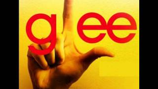 Get it right - glee [AMAZING MALE VERSION]