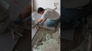 Büyük ebat granit döşeme nasıl yapılır fırat tali 00905552779190