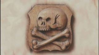 Skull and Bones (The Brotherhood of Death)
