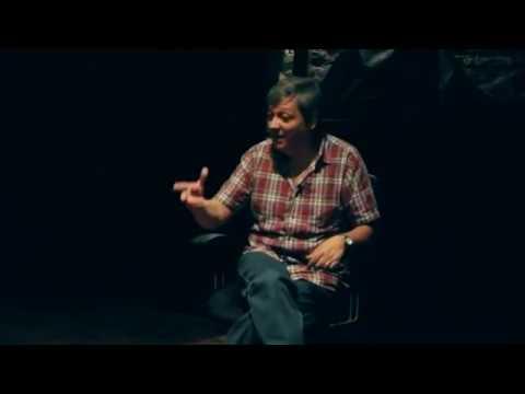 Clases de Teatro - Mirá la Primera Clase con Carlos Evaristo