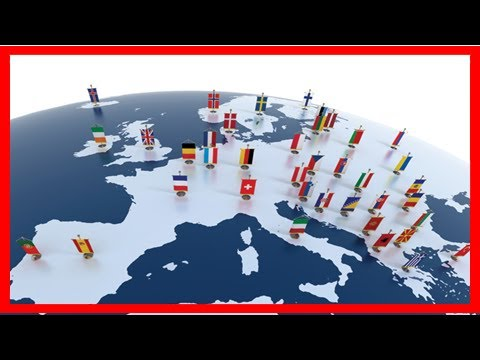 Breaking News   Uk ranked 25th of 29 eu countries for buy-to-let