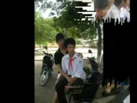 9B Phồn Vinh(part 4)