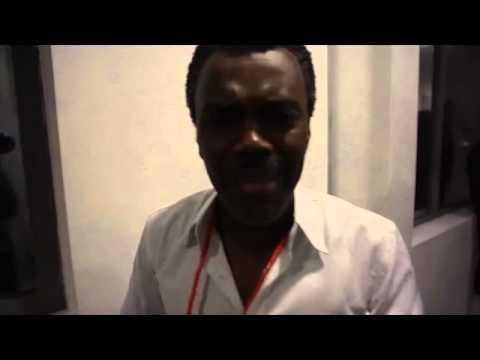 Download Wale Ojo talks HeadGone