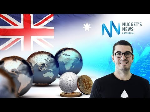 How To Buy Bitcoin & Cryptocurrency - Australia