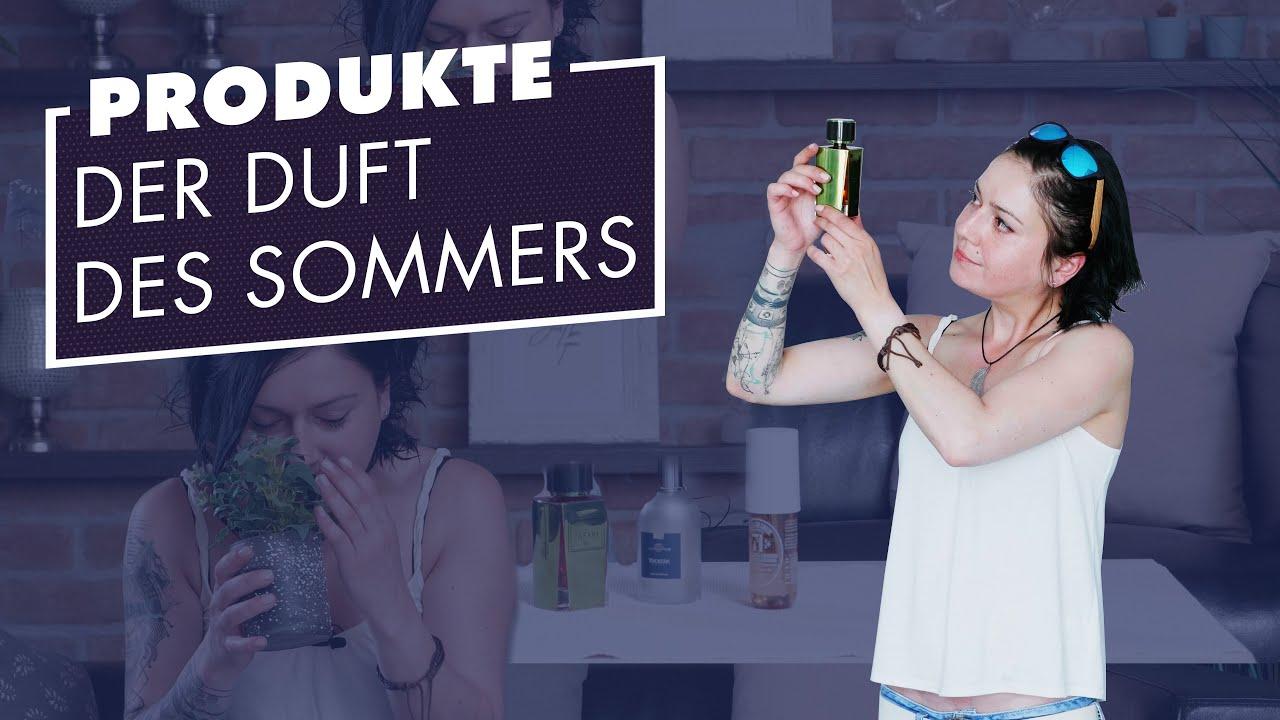 dfm Produkte I Angesagte Parfums
