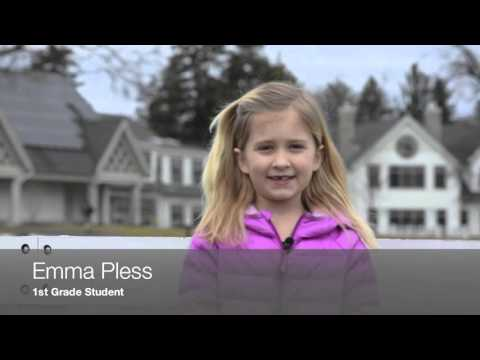 Greenwich Country Day School Video by Pless Productions