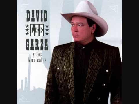 david lee garza_pequeno lucero