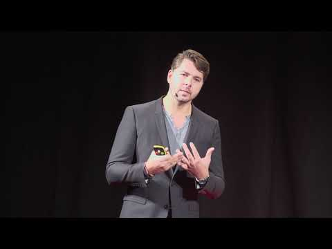 What if architecture could provide sustainable living environments? | Christian Tschersich | TEDxKIT