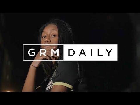 Tyler  - Seasons [Music Video] prod by F M P | GRM Daily