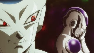 Dragon Ball Super Episode 97 Spoilers - ITS TIME!
