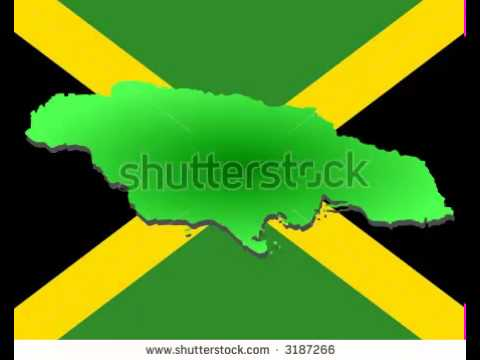 WAKE UP TO REALITY,JAMAICA ECONOMY IS DONE