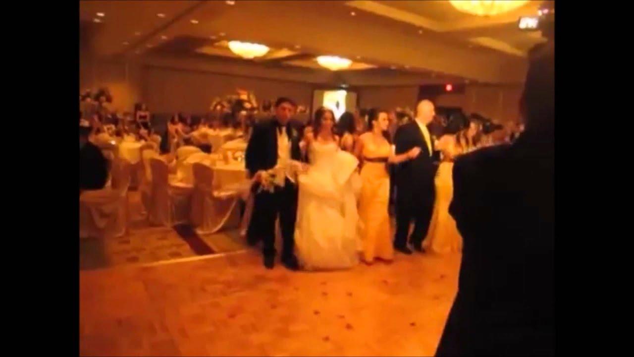 amer shimoon wedding janan sawa margaya song youtube