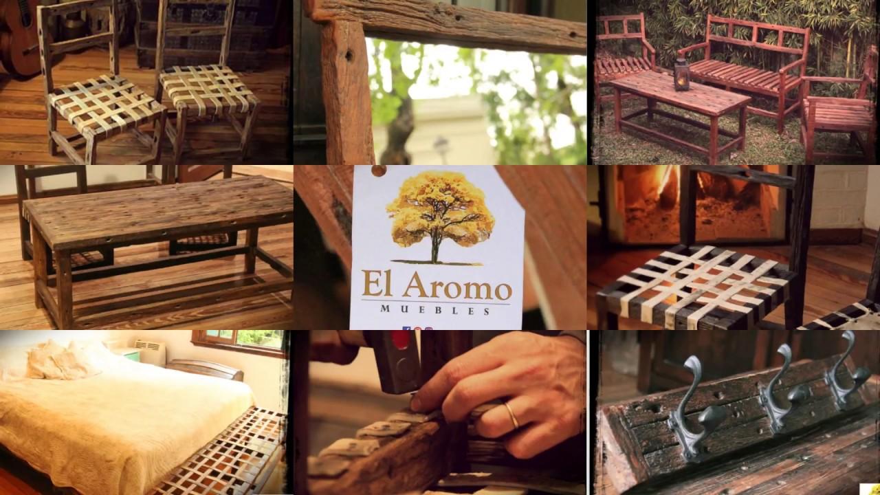 Muebles Pie De Cama Gallery Of Banco Antiguo Largo With Muebles  # Muebles Ridodel