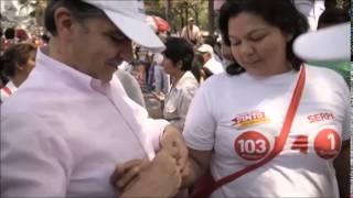 Video Óscar Iván Zuluaga Presidente download MP3, 3GP, MP4, WEBM, AVI, FLV November 2018