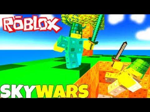 Roblox skywars ALL CODES NEW (check DESC) - YouTube