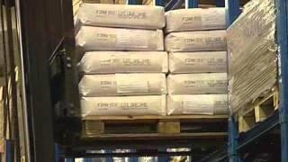 TRUMF: storage of raw materials.swf