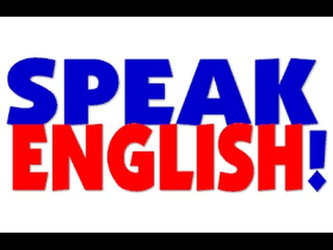 Spoken English Class for colleges and universities in   HUBLI - DHARWAD.