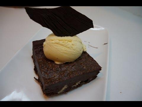 brownies-recette-facile-et-rapide