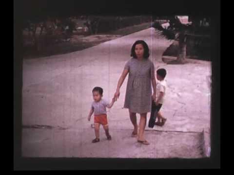 Laos 1973