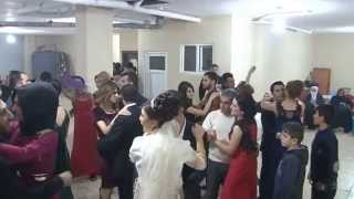 Halil Şavli.Vatha&bilal Şavliların düğünü,11/ocak/2015 (b5) Yer epşe,midyat