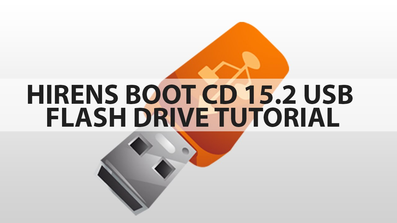 how to transfer music from cd to usb flash drive