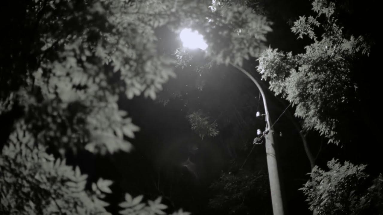 ПЫТКИ НАД ЖЕНЩИНАМИ в АЗИИ. Страшные рассказы на ночь. Страшные истории.